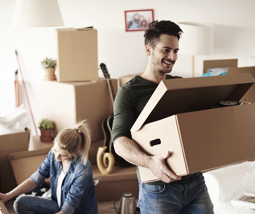 Moving company image 4